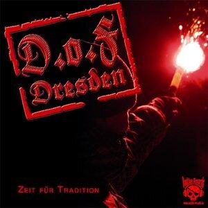 D.o.F Dresden 歌手頭像
