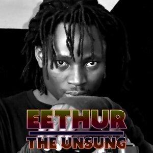 Eethur 歌手頭像
