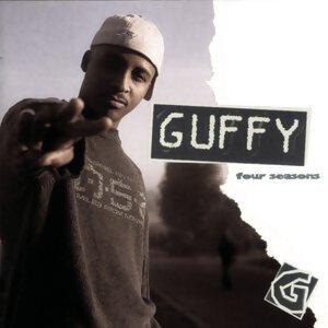 Guffy 歌手頭像