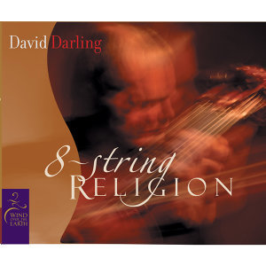 David Darling 歌手頭像