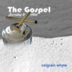 Colgrain Whyte 歌手頭像