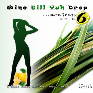 Wine Till Yuh Drop 6 歌手頭像