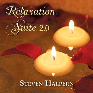 Steven Halpern 歌手頭像