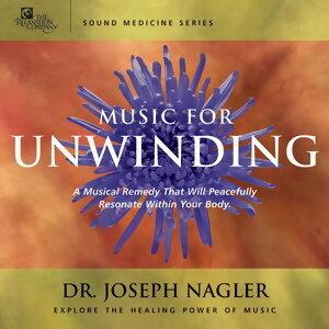 Joseph Nagler 歌手頭像