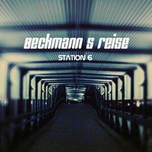 Beckmanns Reise 歌手頭像