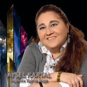Aysel Kartal 歌手頭像