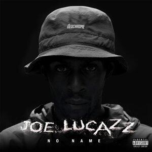 Joe Lucazz
