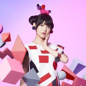 上坂堇 (Sumire Uesaka) 歌手頭像