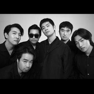 Kiha & The Faces (張基河與臉孔們)