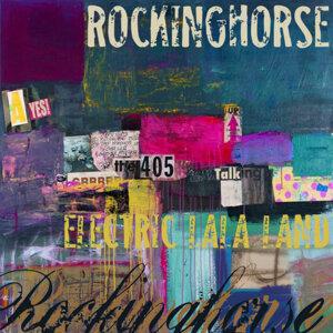 Rockinghorse 歌手頭像