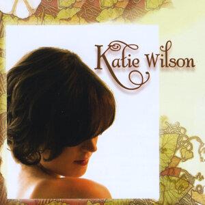 Katie Wilson 歌手頭像