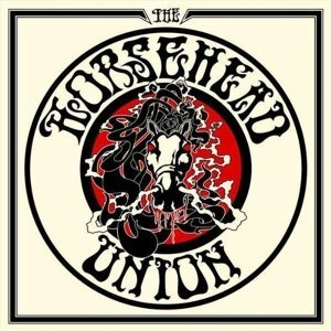 The Horsehead Union 歌手頭像