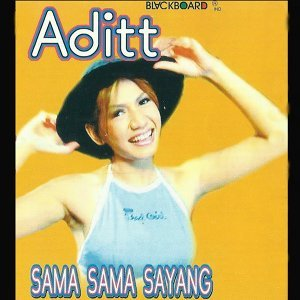 Aditt 歌手頭像