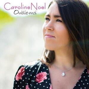 Caroline Noel 歌手頭像