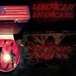 American Americans 歌手頭像
