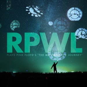 RPWL 歌手頭像