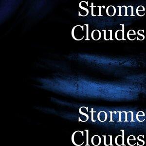 Strome Cloudes 歌手頭像