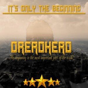 DreadHead 歌手頭像
