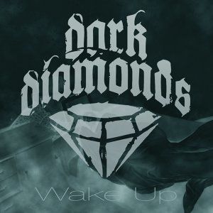 Dark Diamonds 歌手頭像