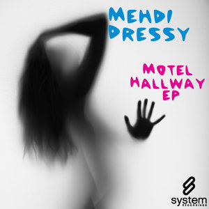 Mehdi Dressy 歌手頭像