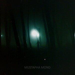 Mustapha Mond