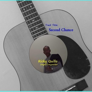 Ricky Quillo 歌手頭像