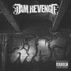 I Am Revenge