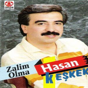Hasan Keşkek 歌手頭像