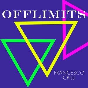 Francesco Crilli 歌手頭像