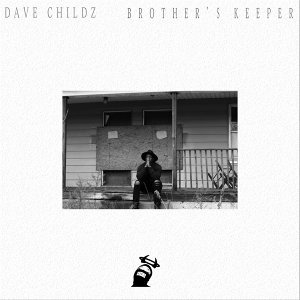 Dave Childz 歌手頭像