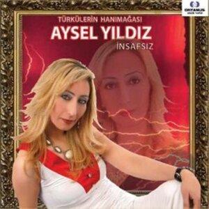 Aysel Yıldız 歌手頭像
