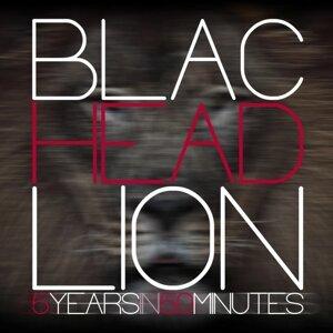 Blac Head Lion 歌手頭像
