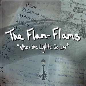 The Flam Flams 歌手頭像