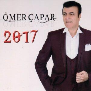 Ömer Çapar 歌手頭像
