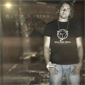 Rusty Larynx 歌手頭像