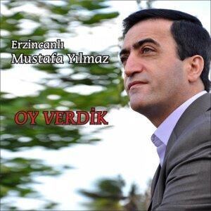 Erzincanlı Mustafa Yıldız 歌手頭像
