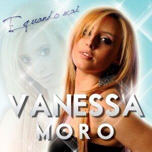 Vanessa Moro, Francesco Quartucci 歌手頭像