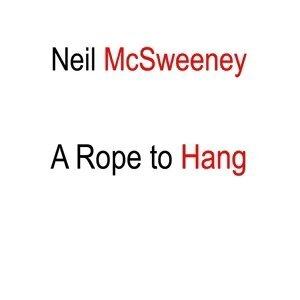 Neil McSweeney 歌手頭像