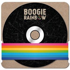 Boogie Rainbow 歌手頭像