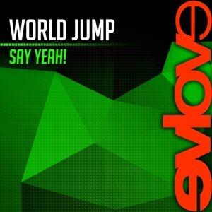 World Jump 歌手頭像