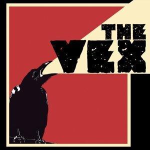 The Vex 歌手頭像