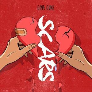 Gina Gunz 歌手頭像