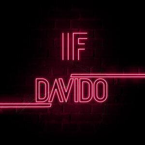 Davido 歌手頭像