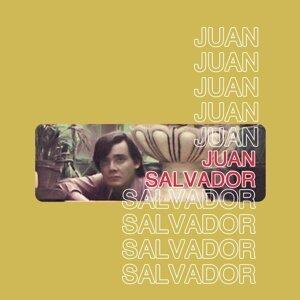 Juan Salvador 歌手頭像
