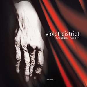 Violet District 歌手頭像