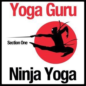 Yoga Guru 歌手頭像