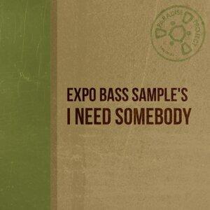 Expo Bass Samole's 歌手頭像