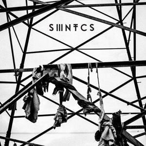 SMNTCS