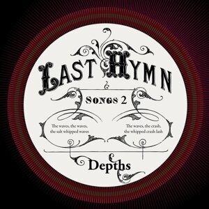 Last Hymn