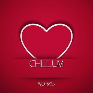 Chillum 歌手頭像